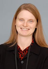 AmyHuebschmann
