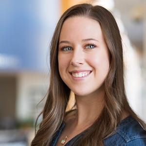 Katelyn Nolan