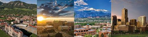 cu boulder anschutz colorado springs denver