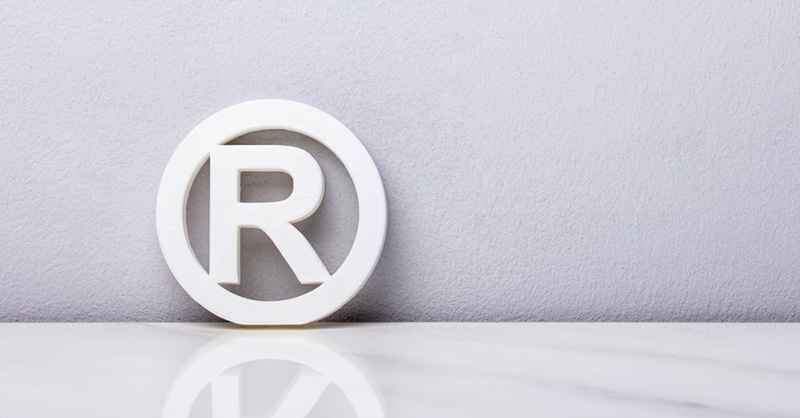 trademark guidelines