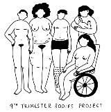 4th_tri_logo