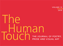 Human touch 2019 206