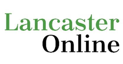 Lancaster Online Logo