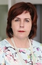 Lisa Askie