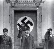 Nazi Lawyers