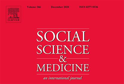 SSM cover