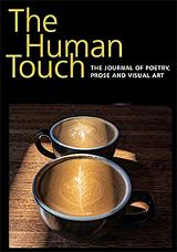 The Human Touch cover