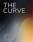 Curve cover