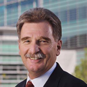 Ralph Altiere