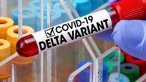 07-31-21-DeltaVariantOvertakes