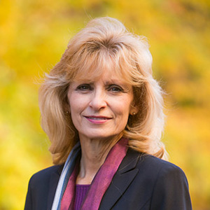 Linda Bowman