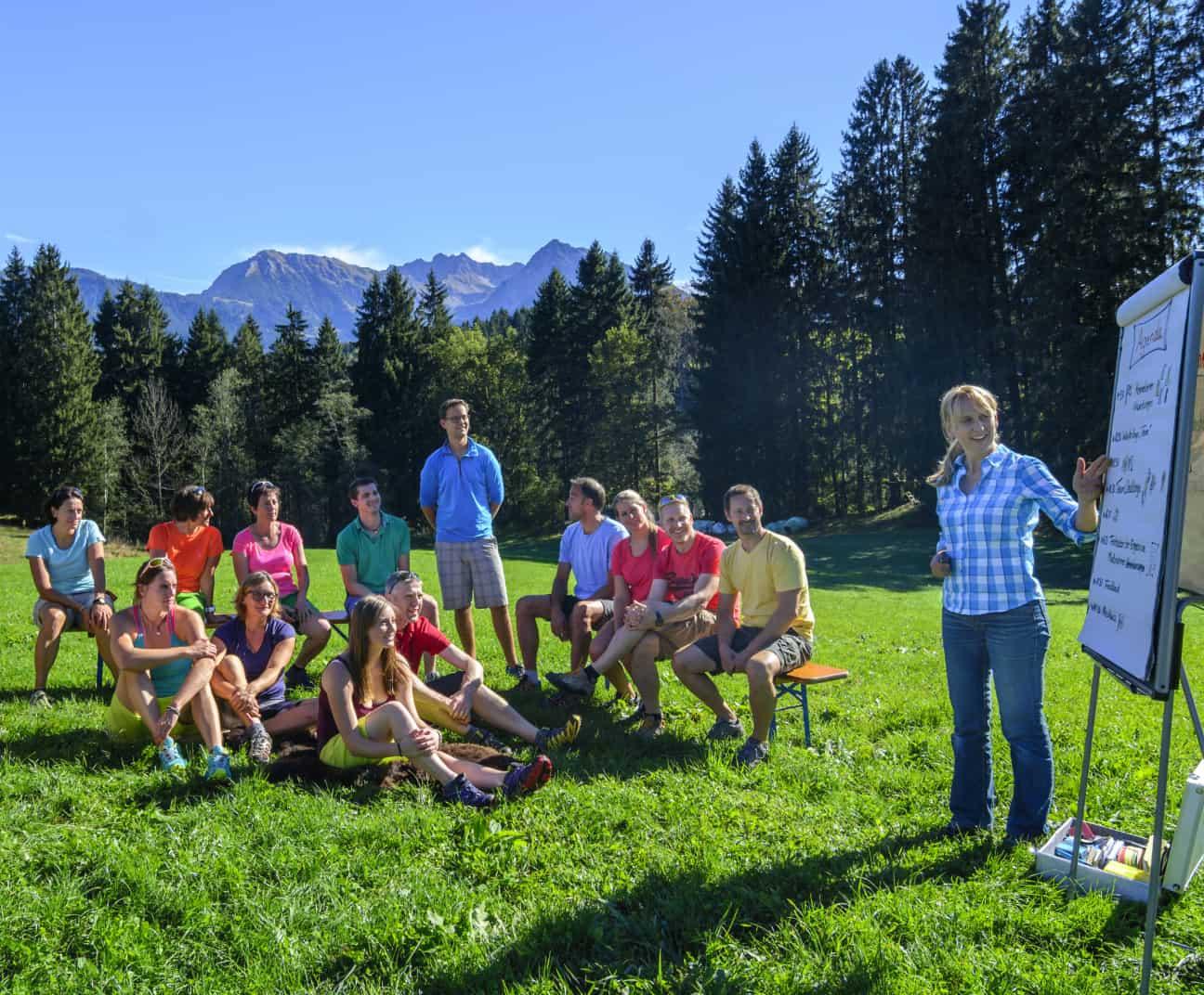 Wilderness and Ski patrol Nursing