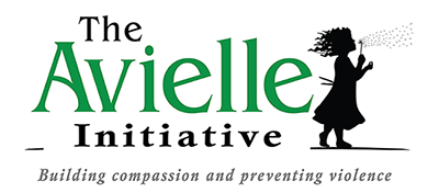 Avielle Logo 400