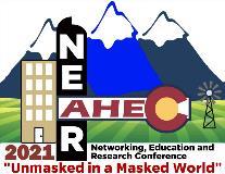 6near-2021-logo